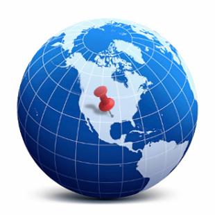 Texas A&M Geocoder - Free online geocoding service