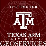 Free Online Reverse Geocoding